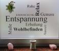 Hypnose Stress Entspannung Bourn out Naturheilpraxis Fichtelberg Andreas Kolles Heilpraktiker Fichelgebirge_1